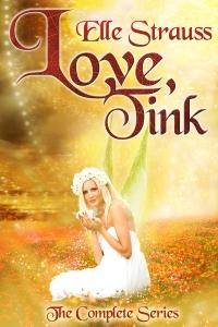 LoveTinkBoxSet_CVR_1400