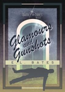 glamours_and_gunshots_final