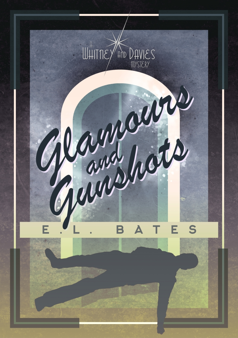 glamours_and_gunshots_final