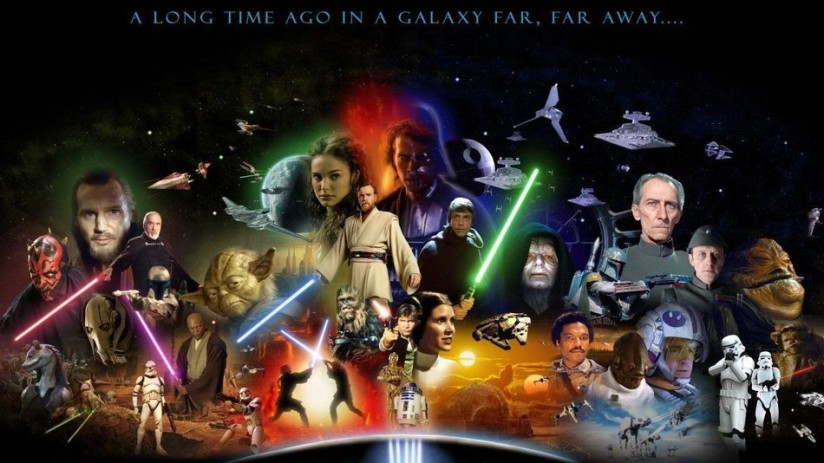 watch-star-wars-online