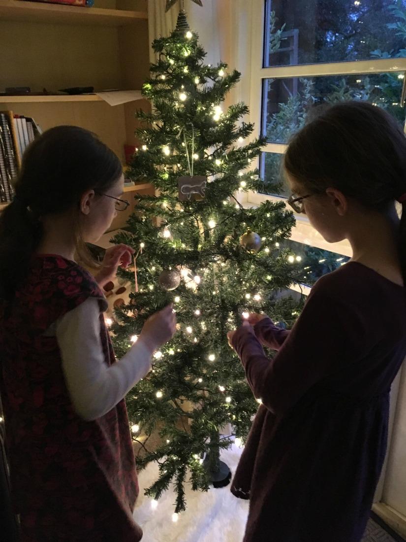 girls_tree
